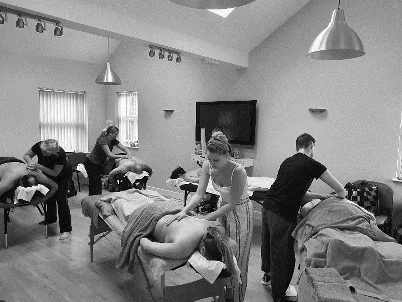 image-79-school-group-massaging_large