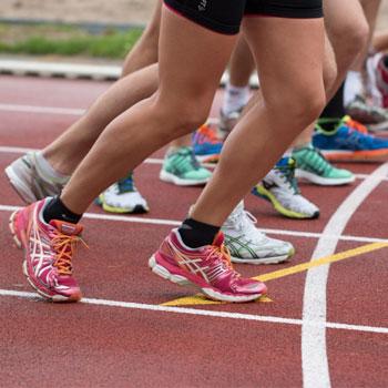 runners_350
